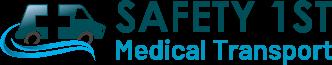 Safety 1st Medical Transport