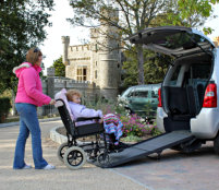 patient mobility transport